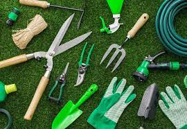 15 Best Gardening Tools for the Elderly, Disabled and Arthritis